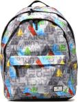 Rip Curl Geo party Double Dome 2 compartiments
