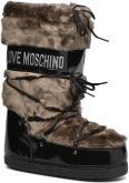 Love Moschino Moonlove