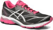 Asics Gel-Pulse 8 W