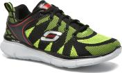 Skechers Equalizer Quick Track