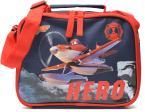 Disney Lunchbag Planes