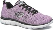 Skechers Flex Appeal 2.0-High