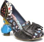 Irregular Choice WONDERLAND THIS WAY