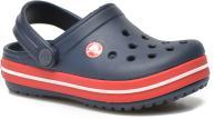 Crocs Crocsband Kids