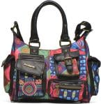 Desigual London Mini Magic