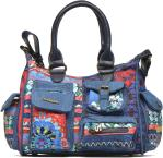 Desigual Mini London Culture Club