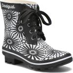 Desigual SHOES_VALERY