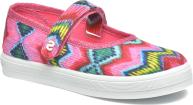 Desigual SHOES_LONA 3