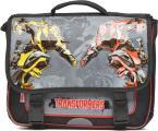 Disney Transformers Cartable 38cm