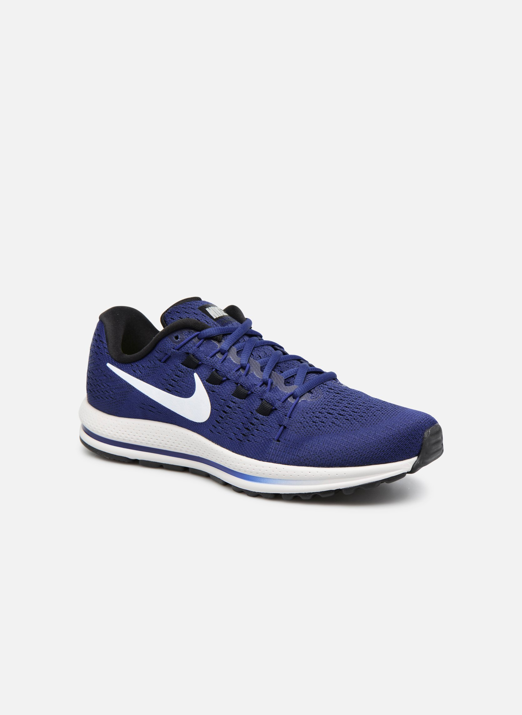 Nike Nike Air Zoom Vomero 12