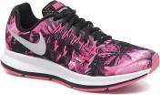 Nike Nike Zoom Pegasus 33 Print (Gs)