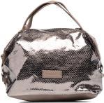 Tamaris MATILDA Handbag