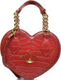 Vivienne Westwood Dorset Handbag