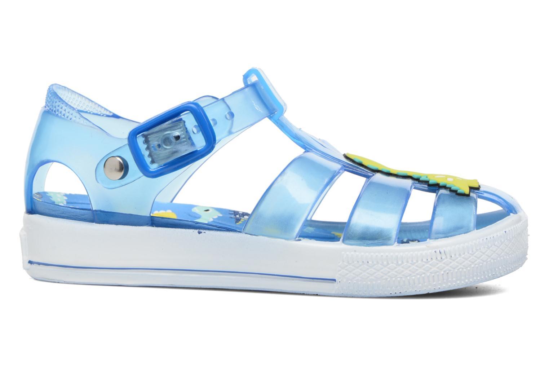 Jenny sandals DINO