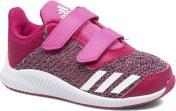 Adidas Performance Fortarun Cf I