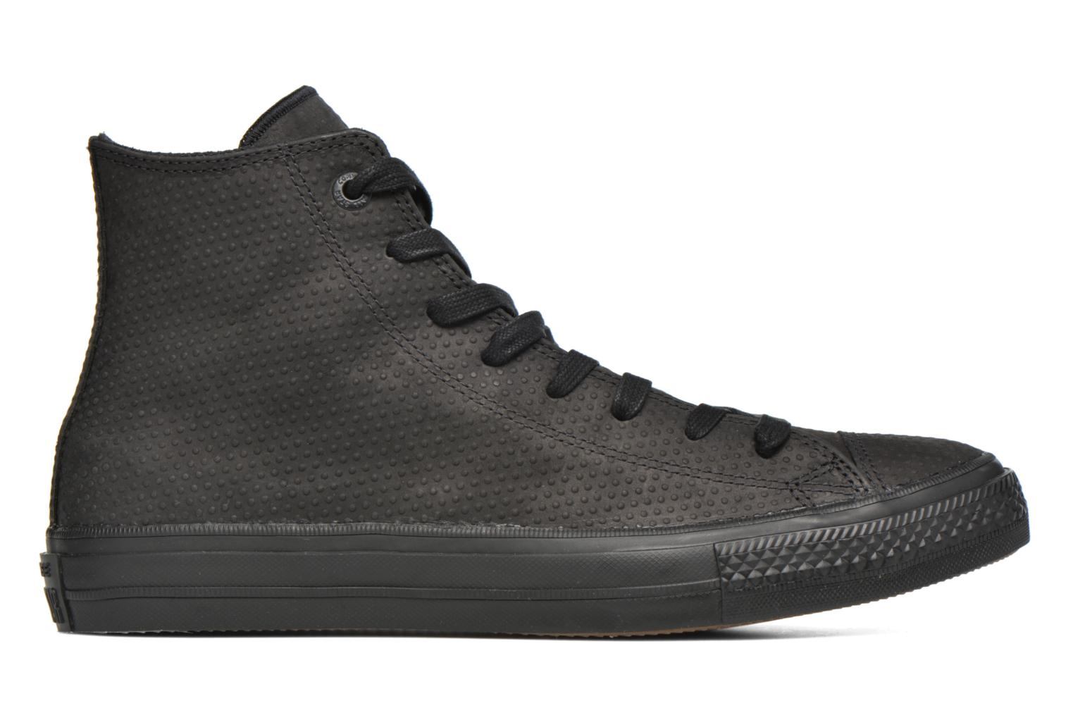 Chuck Taylor All Star II Hi Lux Leather