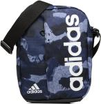 Adidas Performance LIN PER ORG GR