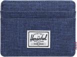 Herschel Charlie