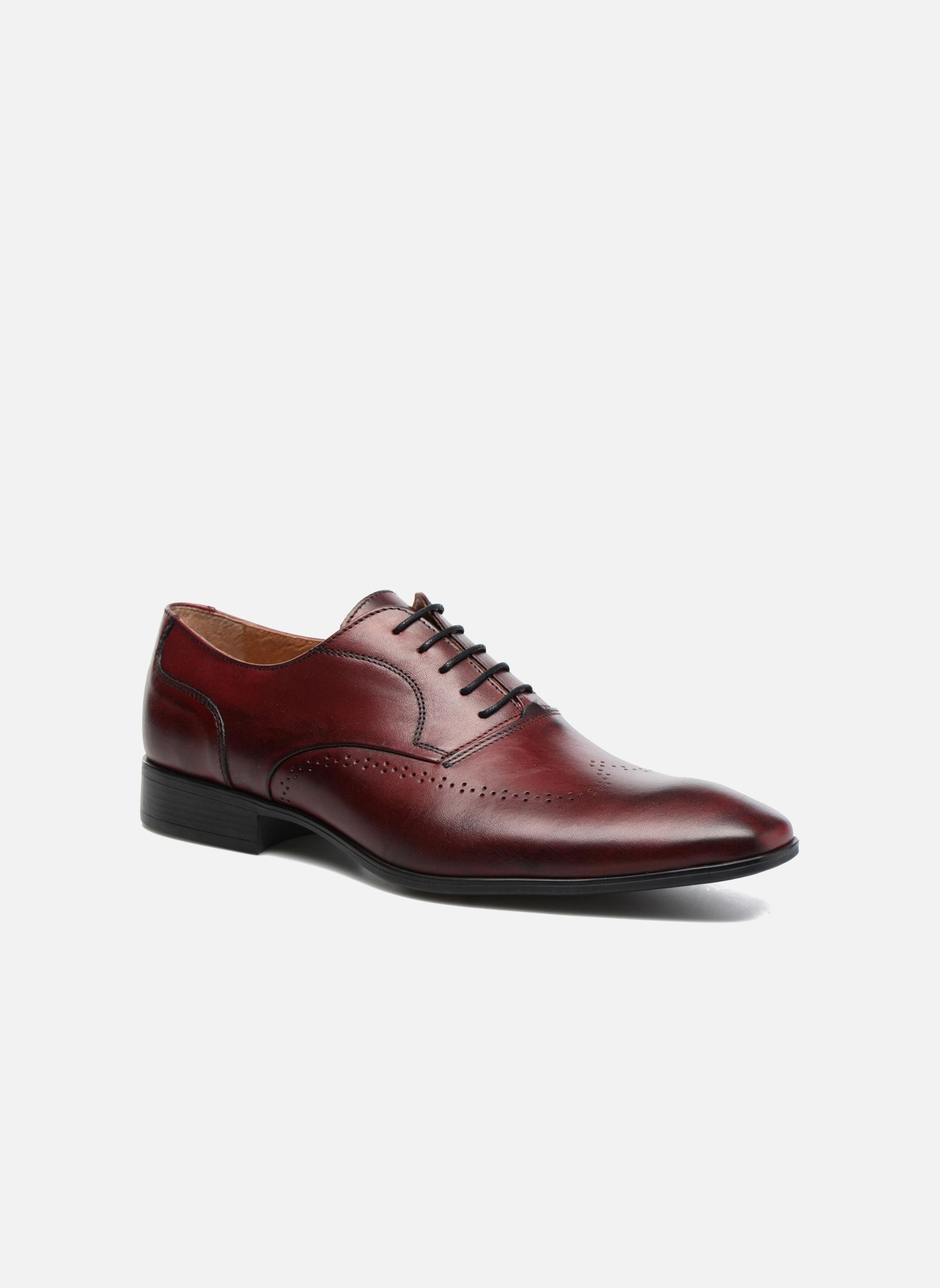 Clarks Shoes Romford