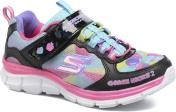 Skechers Juicy Smash Game Kicks 2