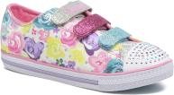 Skechers TwinkleChit Chat Glamour Glore