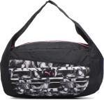 Puma Studio Barrel Bag