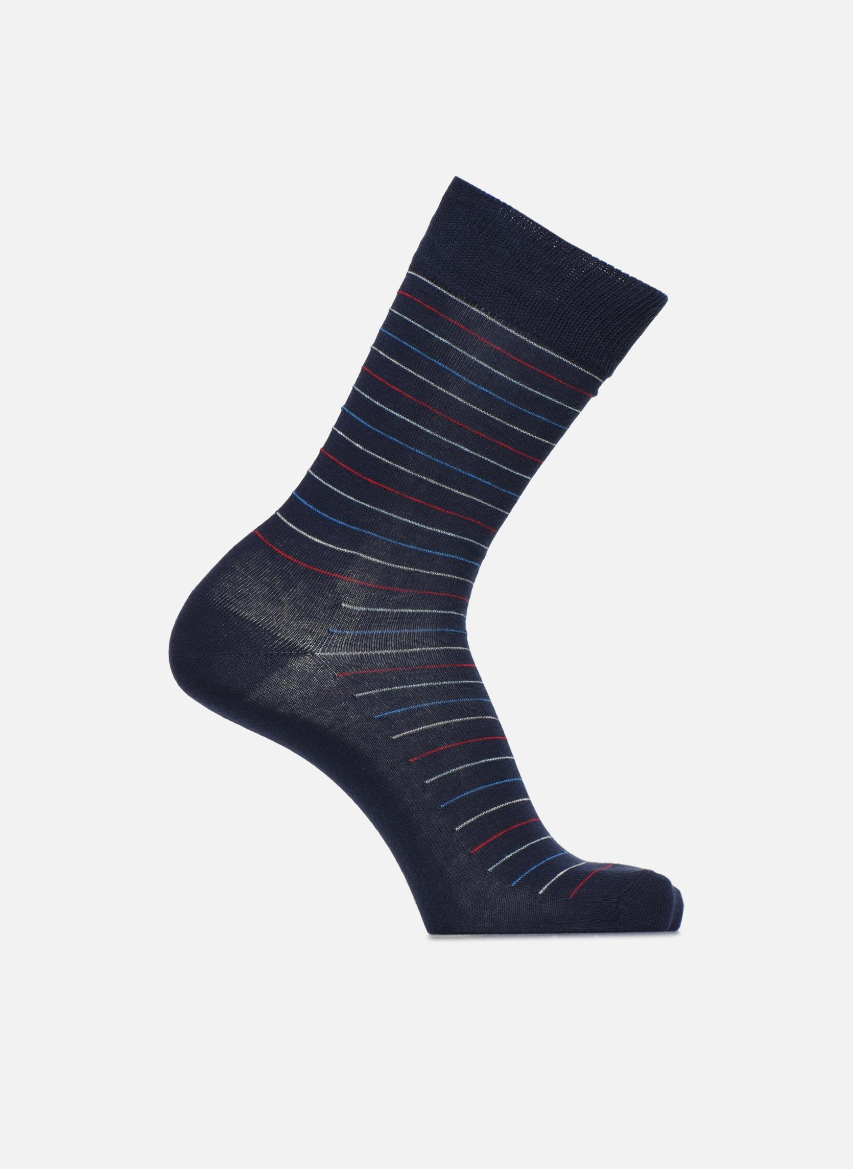 Happy Socks Chaussettes Ziggy