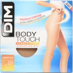 Dim Body Touch Jambes dété