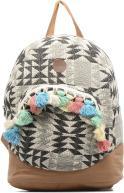 Roxy Bombora 2 Backpack