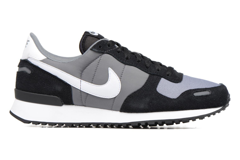 Nike Air Vrtx