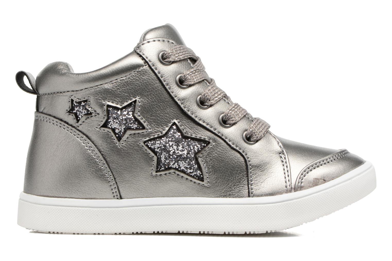 I Love Shoes FIDAN ...