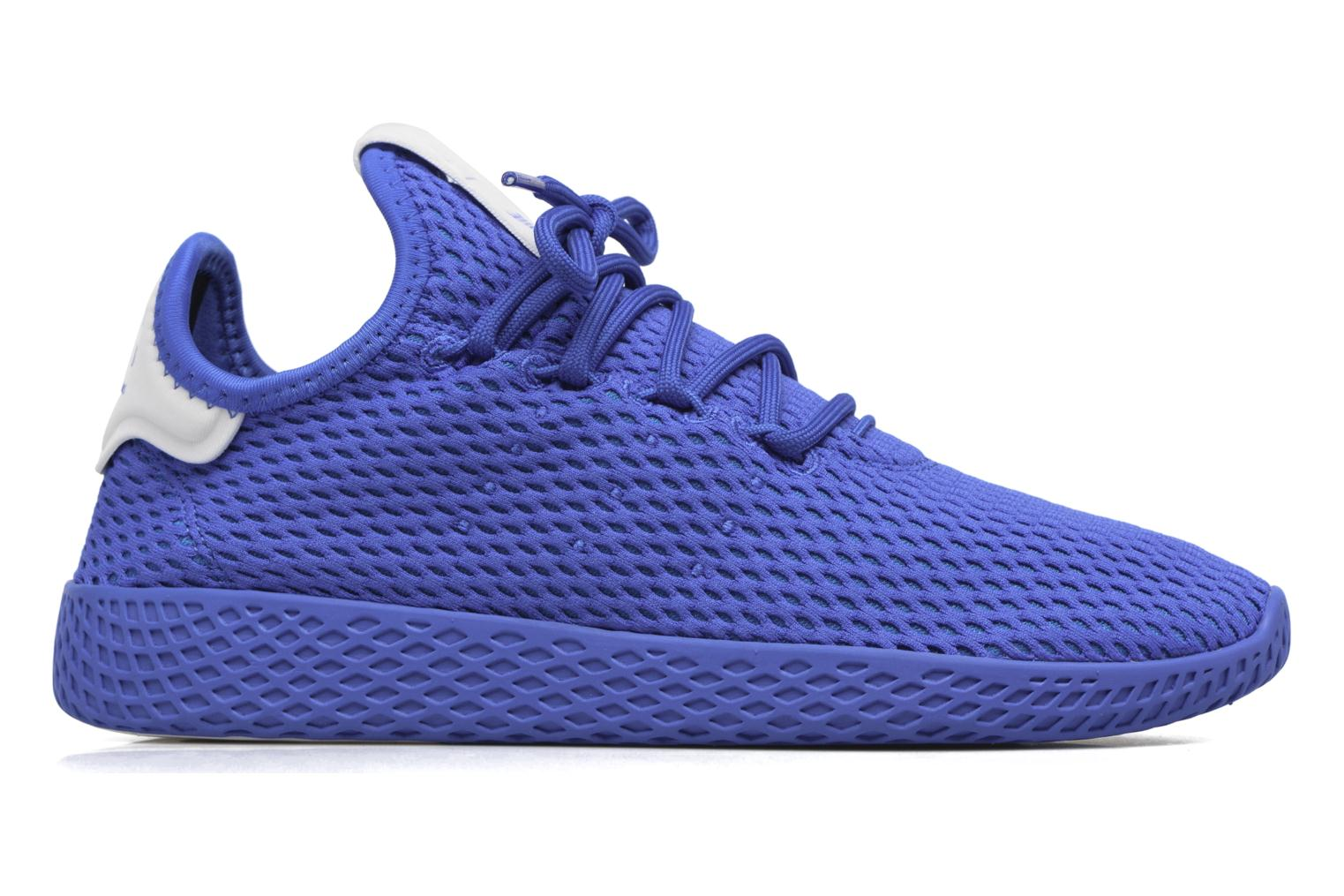 Pharrell Williams Tennis Hu J