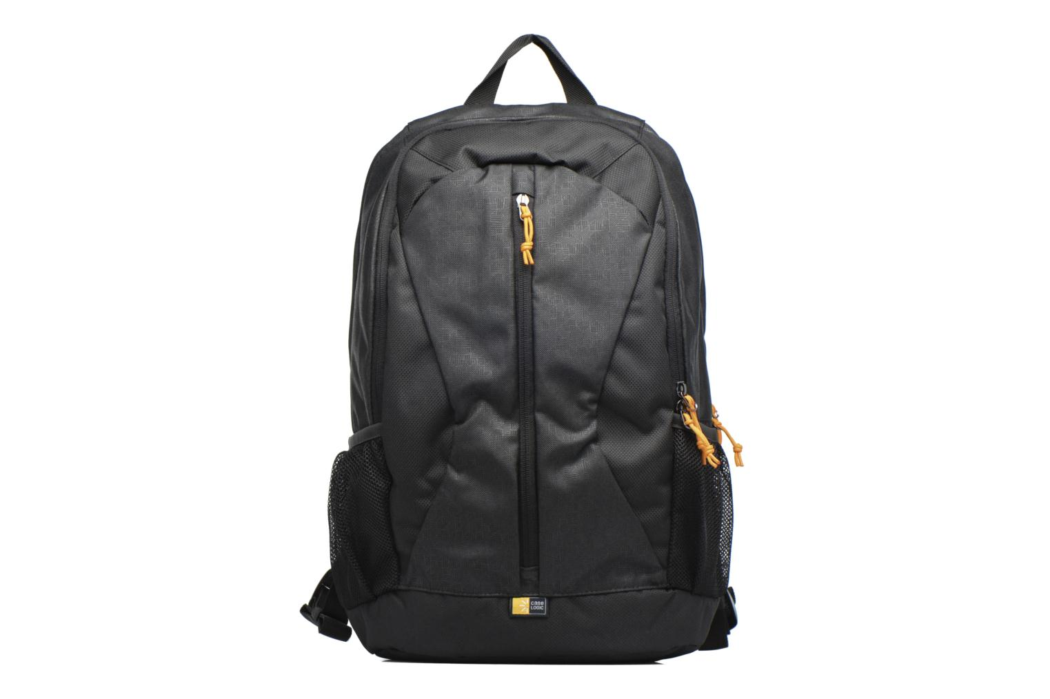 Ibira Backpack 15,6