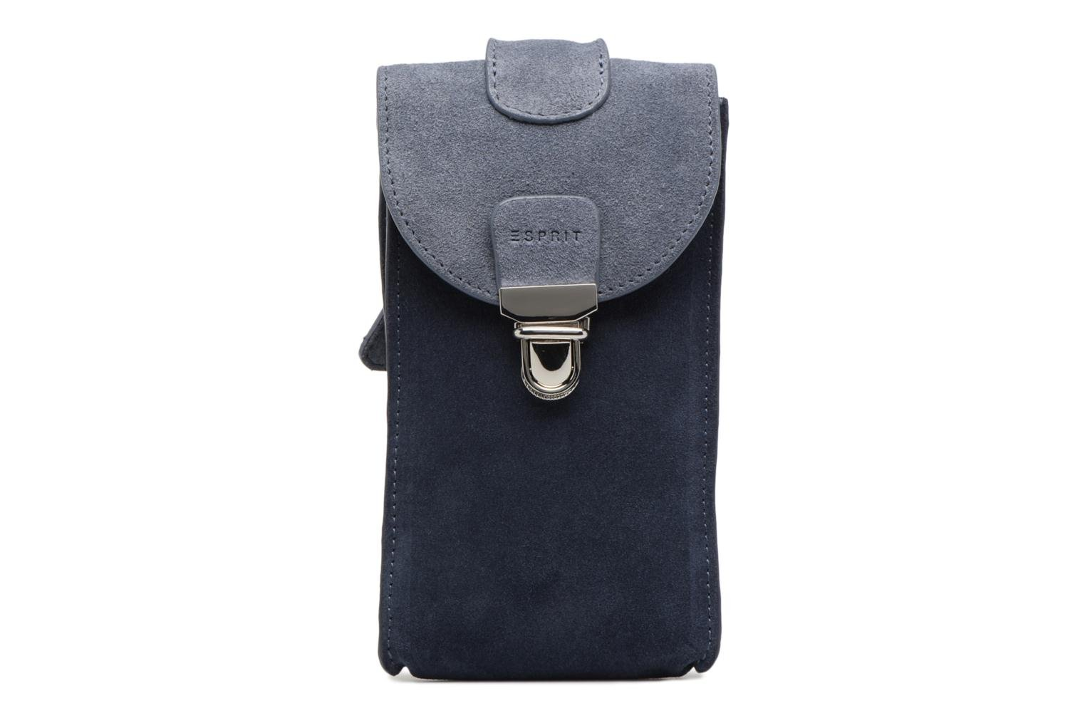 Bea Suede Belt Bag