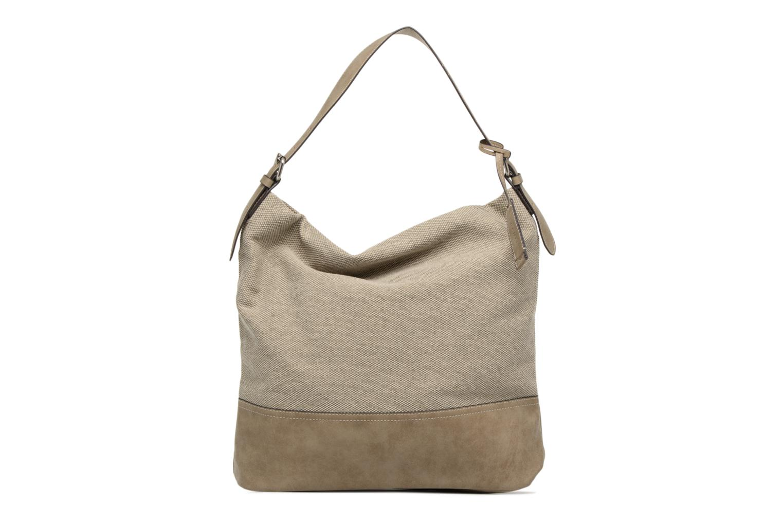Phyliss Hobo