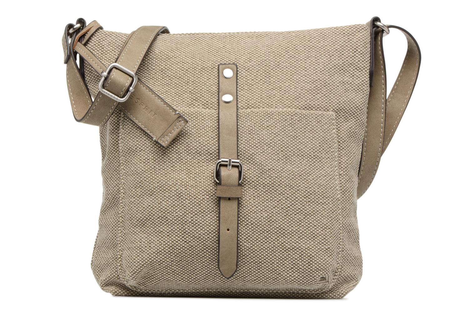 Phyliss Shoulder Bag