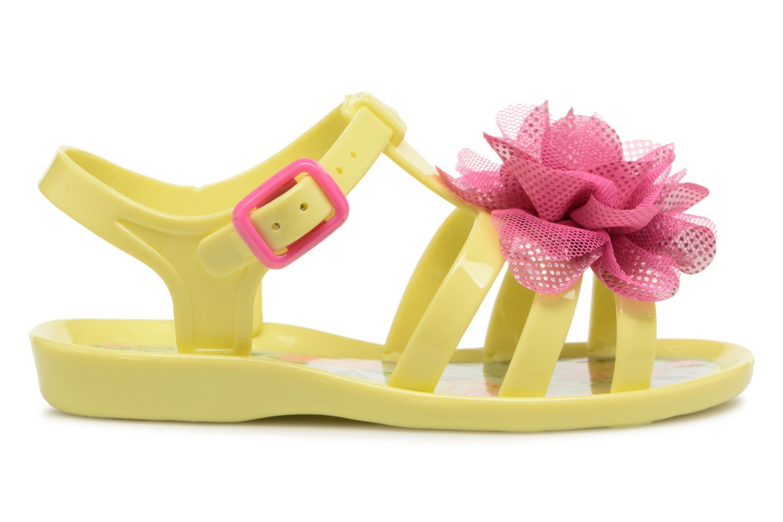 Fashion Jellies 2