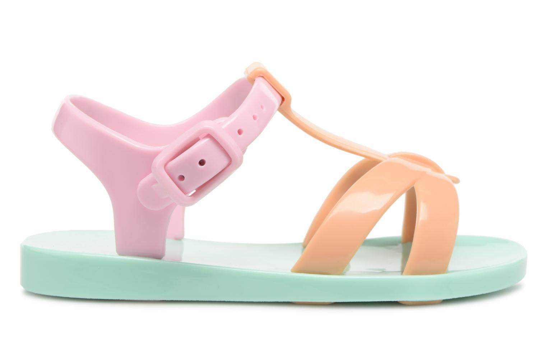 Fashion Jellies 3