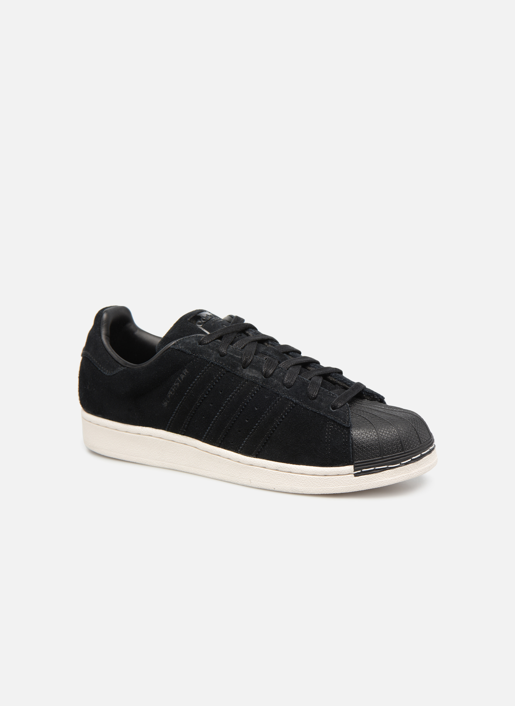 adidas superstar grön