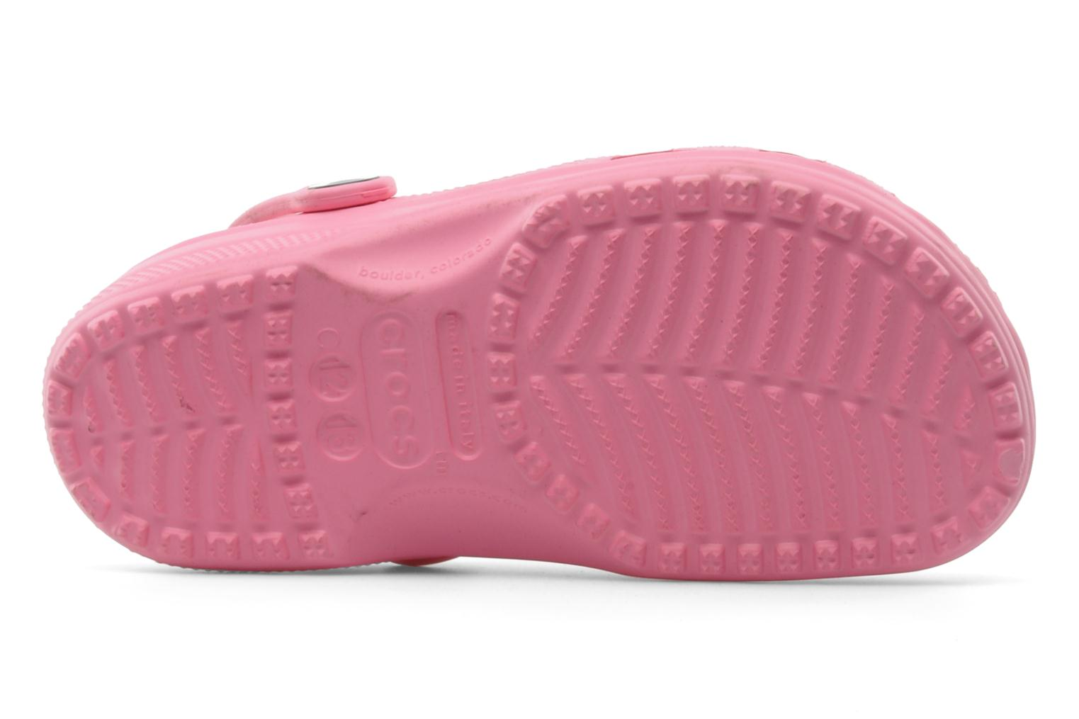 Kids Cayman Pink lemonade