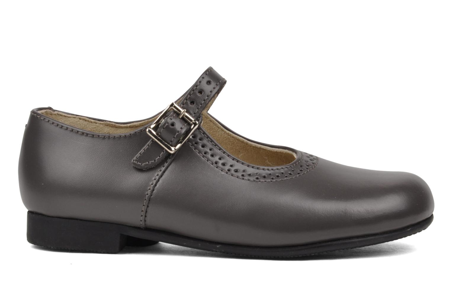 Rite leather Start Start Grey Clare Rite Clare Grey 56FzwxT