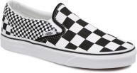 (Mix Checker) blacktrue white