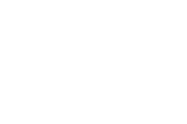Einlegesohlen Famaco Leder-Halbsohle mit Latex-Untersatz beige ansicht von oben