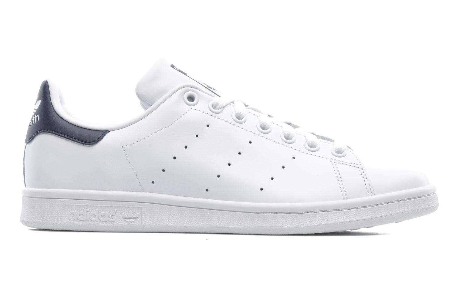 Stan Smith Blacou/Blacou/Nounav