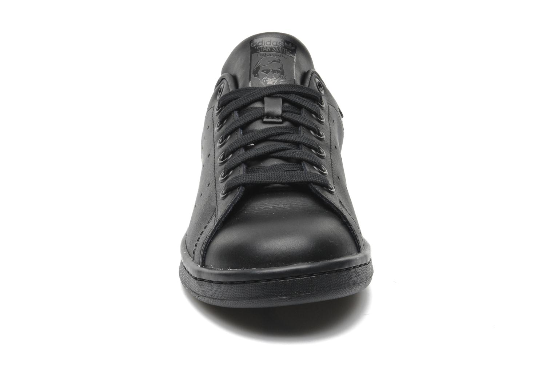 Stan Smith Noir1/Noir1/Noir1