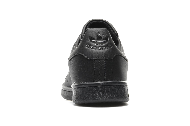Originals Parere Smith Adidas Stan 31