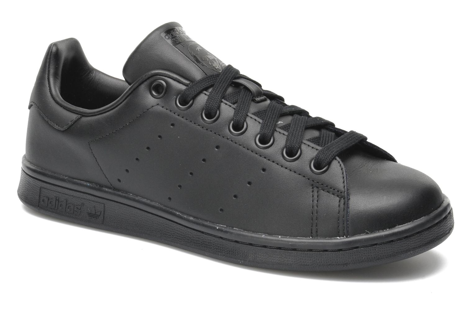 Stan Smith Noir1/Noir1/Noir1