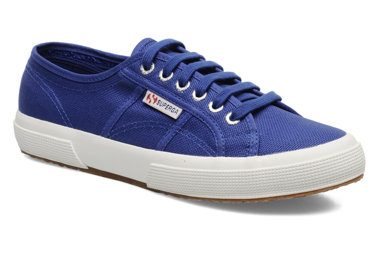 2750 Cotu M Intense blue