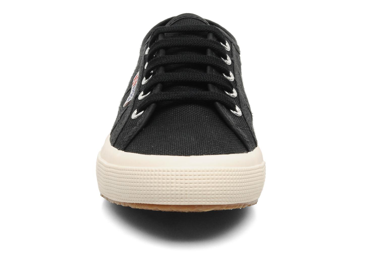 2750 Cotu W Black