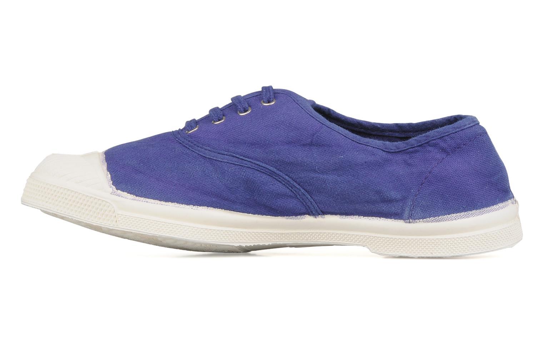 Tennis Lacets W Ultra violet